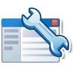 google-webmaster-anti-malware-1