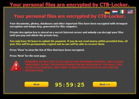 ctb-locker-screenshot-600